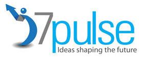 i7PULSE