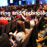 Engineering and Technology Conferences